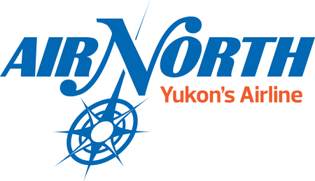Air North logo
