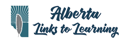 Alberta Links - no date