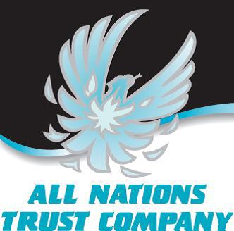 All Nations Trust