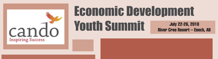 Ec Dev Youth Summit 2018 Header