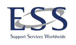 ESS Compass Group