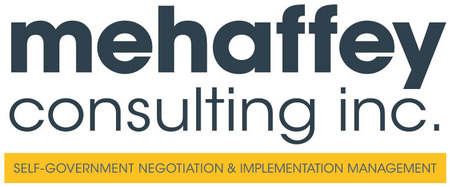 Mehaffey Consulting