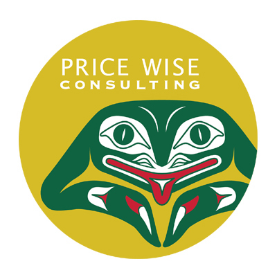 Price Wise Consulting