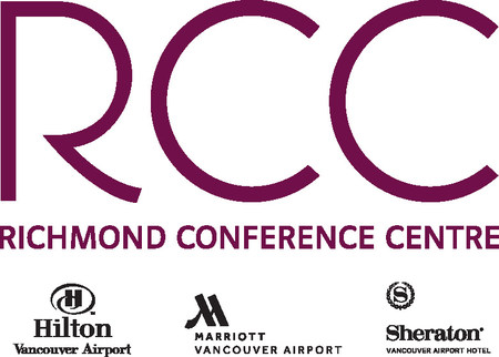 Richmond Conference Centre
