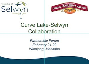 Selwyn Curve Lake PowerPoint
