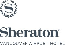 Sheraton Vancouver Airport