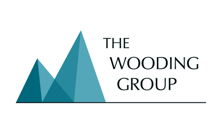 Wooding Group